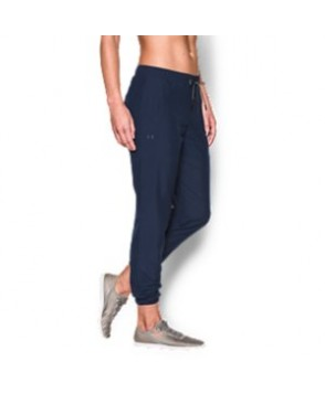 Under Armour Easy Perf Pant