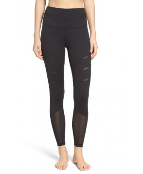 Zella Flash High Waist Leggings