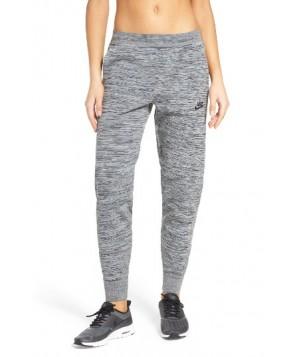 Nike Sportswear Tech Knit Pants