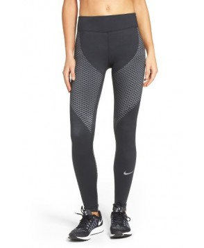 Nike Zoned Running Tights