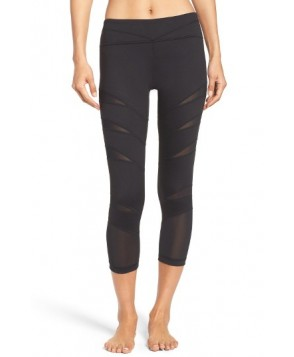 Zella Flash Capris