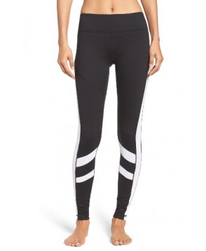 Zella Nova Leggings
