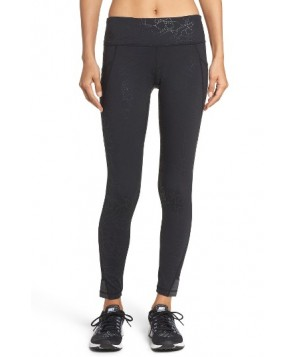 Zella High Speed Leggings