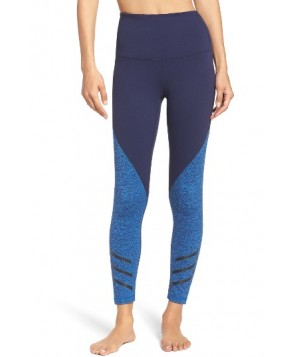 Zella Arrow High Waist Leggings
