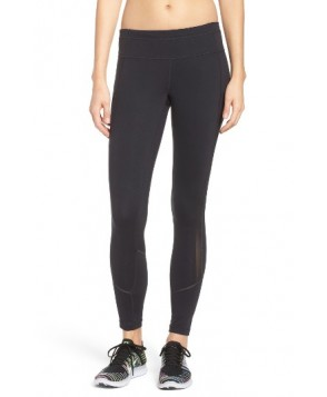 Zella All In Ankle Leggings