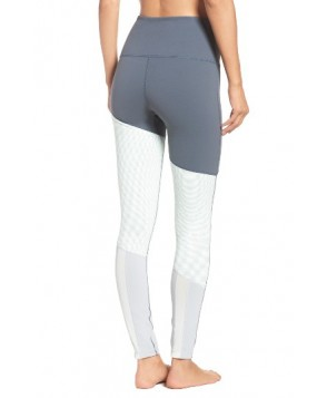 Zella Yolo High Waist Leggings