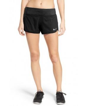 Nike Rival Running Shorts