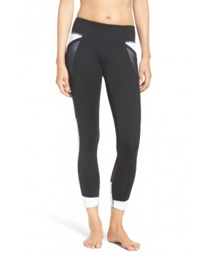 Zella Curve With It Leggings