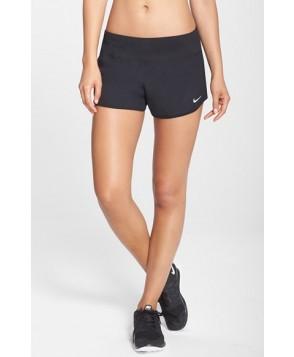 Nike 'Crew' Dri-FIT Shorts