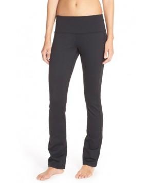 Zella Plank Pants