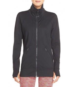 Zella 'Mantra' Jacket