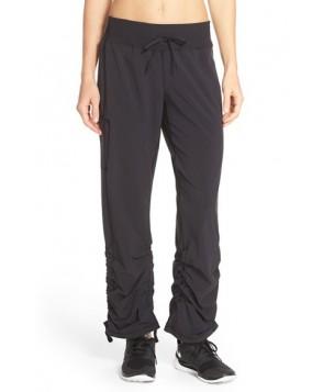 Zella 'Move It 2' Pants,  - Black