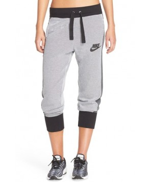 Nike 'Rally' Jogger Sweatpants