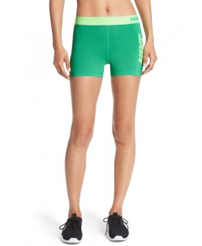 Nike Pro Cool' Dri-FIT Shorts