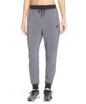Nike Bonded Woven Pants