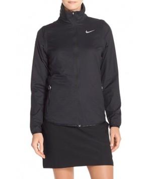 Nike 'Flight' Convertible Jacket