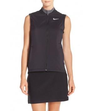 Nike 'Aerolayer' Dri-FIT Vest