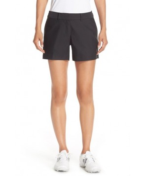 Nike Tournament Dri-Fit Shorts