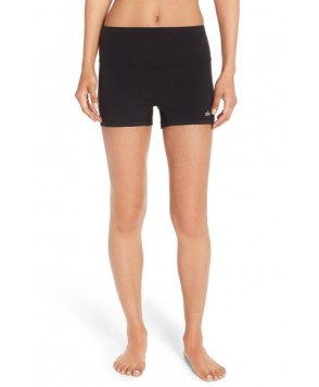 Alo 'Elevate' Shorts,  - Black