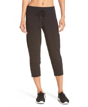Zella Transition 2 Crop Pants