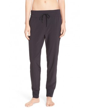 Zella Dance Dance Pants