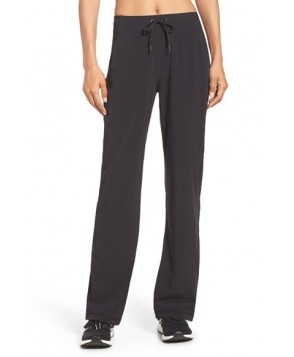 Zella Run The Track Pants