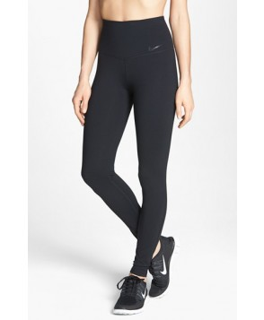 Nike 'Sculpt' Dri-FIT Training Tights