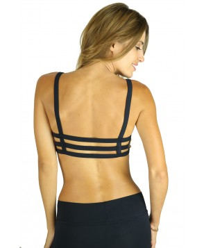 Balance Fit Wear Oasis Bra Top