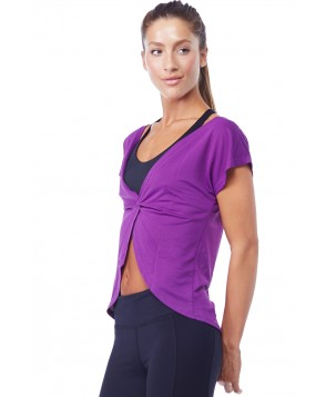 Balance Fit Wear Sandra Cami