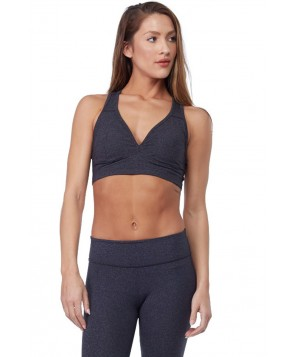 Beyond Yoga Lift Sports Bra