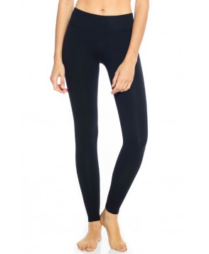 Beyond Yoga Essential Long Legging