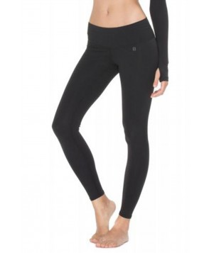 Be Love Basic Legging