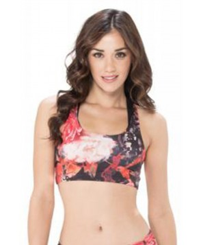 Be Love Twist Bra
