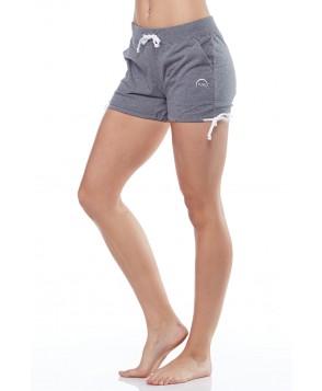 Hyde Chrystie Shorts