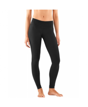 "Under Armour 30"" UA StudioLux Quattro Leggings - Short"