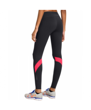 Under Armour Fly-By Leggings