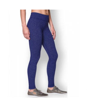 Under Armour Studio Leggings