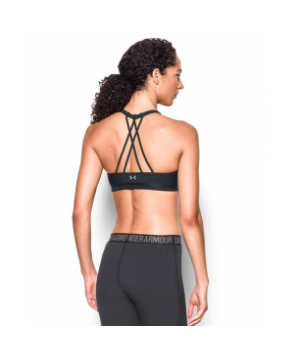 Under Armour Strappy
