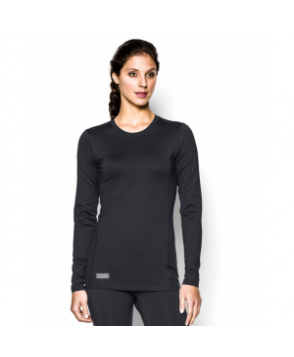 Under Armour ColdGear Infrared Tactical Crew