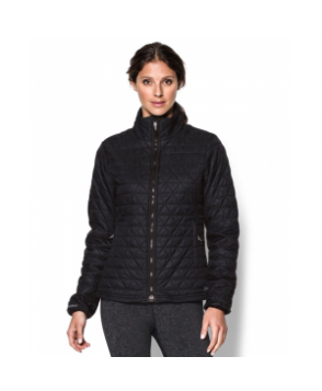 Under Armour ColdGear Infrared Micro Jacket