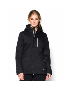 Under Armour ColdGear Infrared Hierarch Jacket