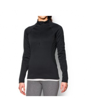 Under Armour ColdGear Infrared Tactical  1/4 Zip