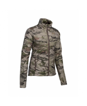 Under Armour Frost Puffer Jacket