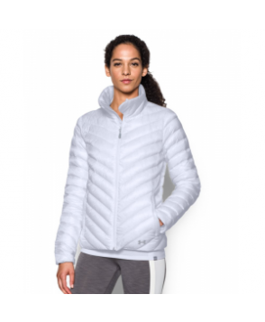 Under Armour UA ColdGear Infrared Uptown Jacket