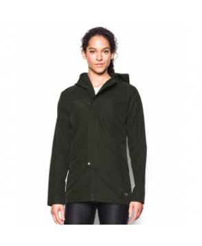 Under Armour UA Ridgely Jacket