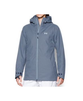 Under Armour UA ColdGear Infrared Revy Jacket