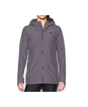 Under Armour UA GORE-TEX Paclite Jacket