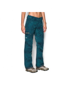 Under Armour ColdGear Infrared Glades Pants
