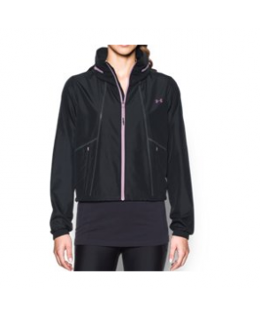 Under Armour UA Accelerate Packable Jacket