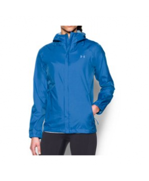 Under Armour UA Bora Jacket